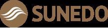 SUNEDO Logo